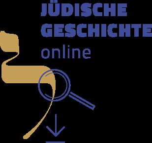 Jüdische Geschichte Online